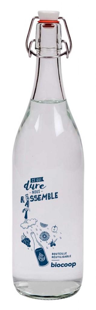 bouteille-reutilisable-biocoop-stop-bouteilles-eau-en-plastique-green-hotels-paris-eiffel-trocadero-gavarni