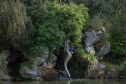 Exhibition: Sculptures en paysage