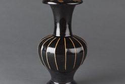 Exposition : Porcelaine, chefs-d'œuvre de la collection Ise