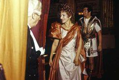 Exposition : Maria by Callas