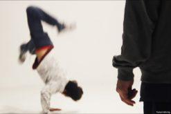 Anne Nguyen présente « Kata », son nouveau spectacle entre hip-hop et arts martiaux