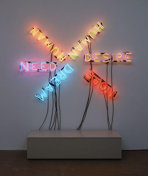 Exposition : Etre moderne, le MoMA à Paris