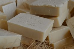 Fressimouss: the handmade organic soap factory from les Deux-Sèvres