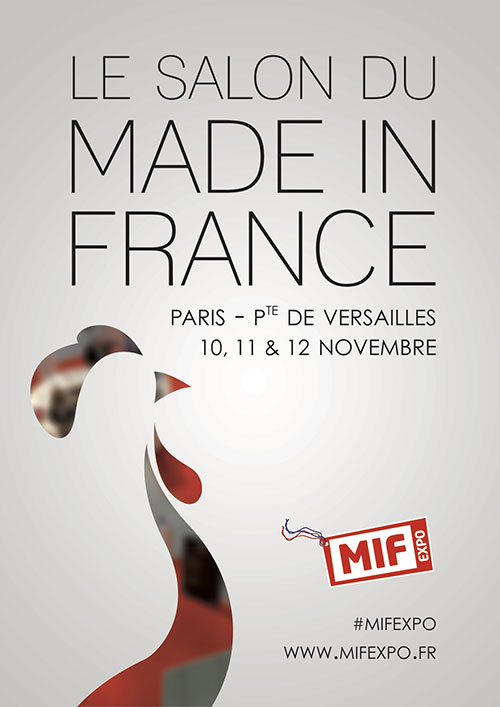 MIF Expo 6th edition celebrates Normandy