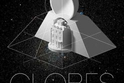 Exhibition: Globes. Architecture et sciences explorent le monde