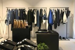 Manifeste 011: the first vegan fashion shop of Paris