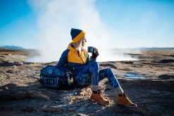 Picture Organic Clothing: the eco-responsible outdoor clothes