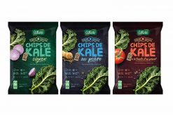 Authentic : les jus et chips bio, vegan et sans gluten