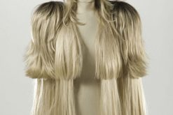 Exhibition: Margiela / Galliera, 1989-2009