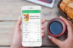 Yuka: the app which scans food labels