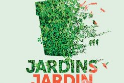 Jardins, Jardin: a 15th edition dedicated to innovation