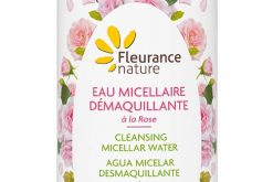 Fleurance Nature unveils its travel-sized organic cosmetics