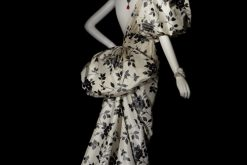 Exhibition: new display at the musée Yves Saint Laurent