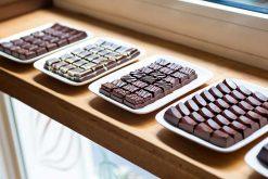 Ara Chocolat: le chocolatier-torréfacteur végan et équitable