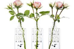 Kure Bazaar launches natural moisturizing rose nail polish remover