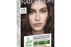 Naturanove : les produits capillaires bio, vegan et made in France d'Eugène Perma
