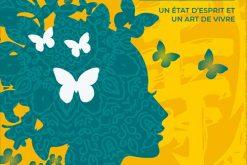 Salon Zen 2018 : le bien-être fait son retour à l'Espace Champerret