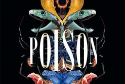 Exposition : Poison