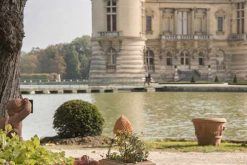 8th edition of the Journées des Plantes de Chantilly