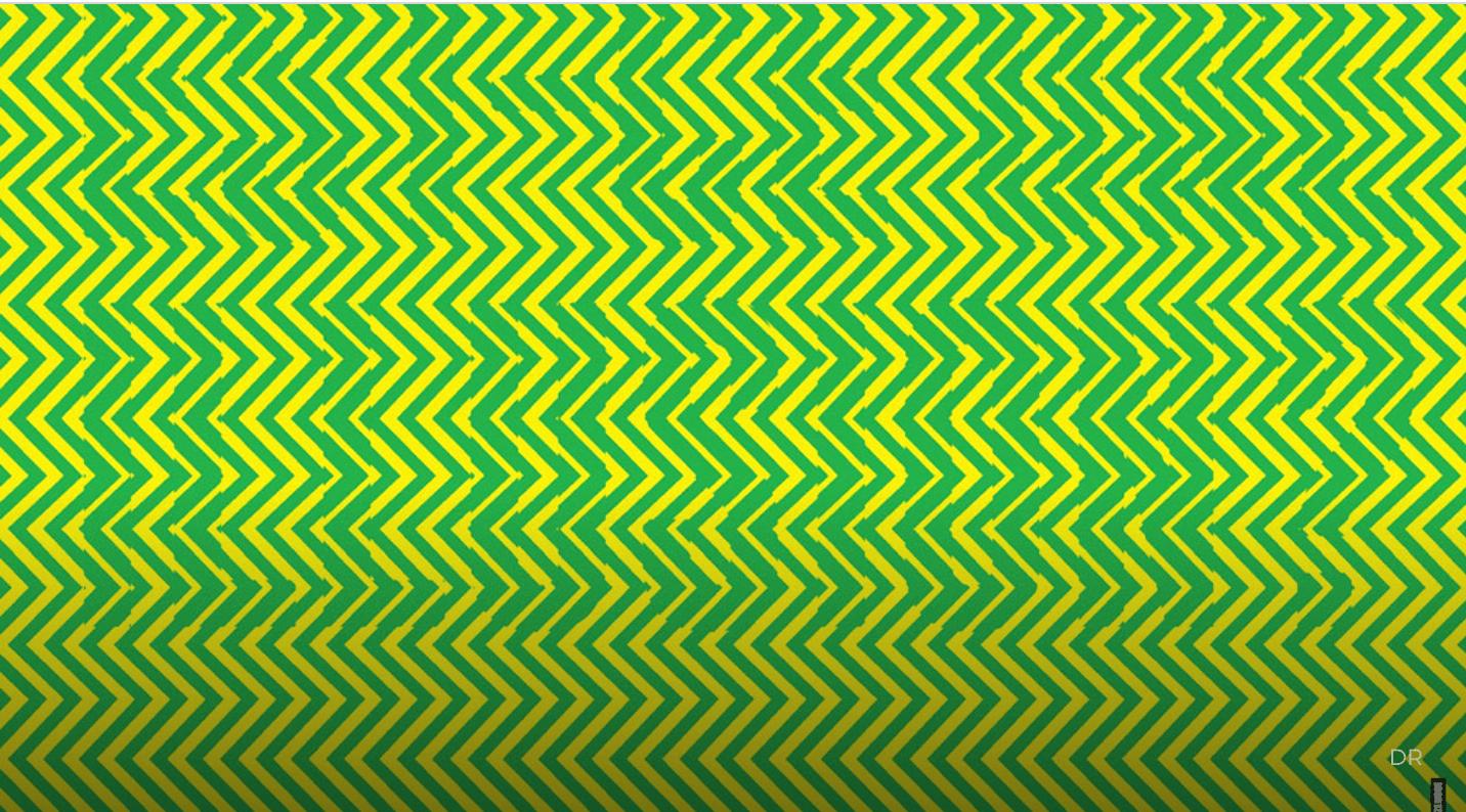 (Français) Illusions