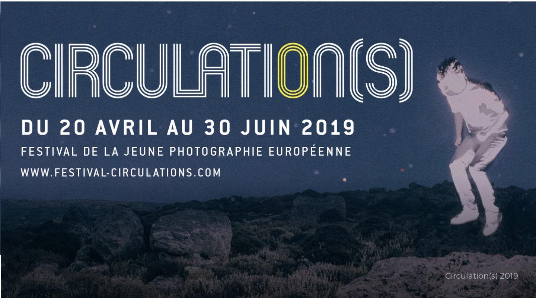 Circulation(s) 2019