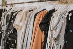 (Français) Comment les jeunes créent la mode durable