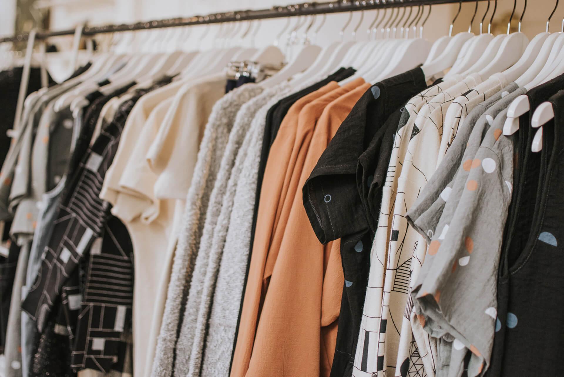Comment les jeunes créent la mode durable