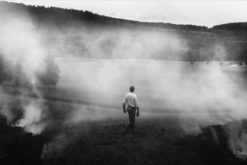 Sally Mann. Mille et un passages