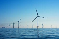 (Français) Éolien en mer : comment le flottant veut redynamiser la filière