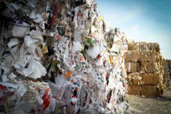 L'UE doit mieux recycler