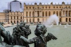 LE CHÂTEAU DE VERSAILLES À LA MAISON : VISITES, EXPOSITIONS VIRTUELLES ET DOCUMENTAIRES