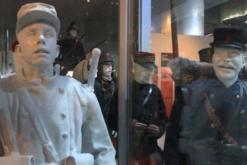 (Français) LE MUSÉE DE LA GRANDE GUERRE OUVRE SES PORTES LE 22 JUIN 2020
