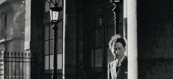Exhibition: Jean Cocteau, a Poet at the Palais-Royal
