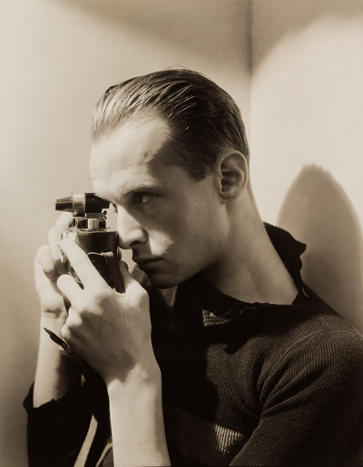 Exposition : Henri Cartier-Bresson