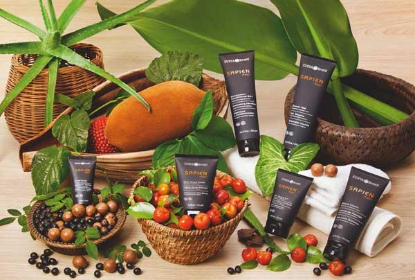 Surya Brasil : cosmétiques 100 % vegan made in Amazonie