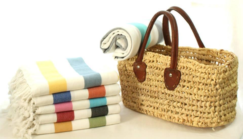 Top 5 des objets écolos indispensables pour cet été