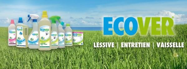 Ocean Plastic, des bouteilles 100% recyclées