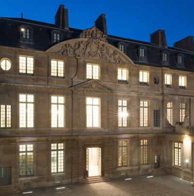 Les nouveautés culturelles de cet automne à Paris