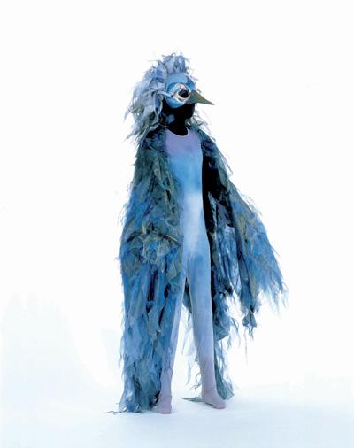 Exposition : Rameau et la scène