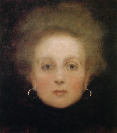 Exhibition: Au temps de Klimt, La Sécession à Vienne