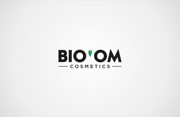 Bio'Om: organic cosmetics for men!