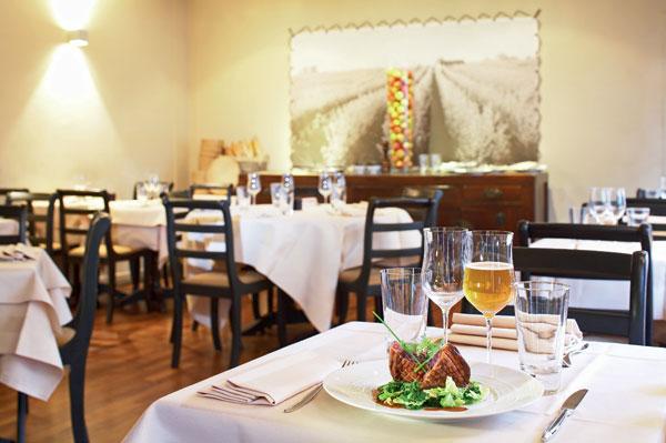 Des solutions anti-gaspillage alimentaire pour les restaurants de Paris