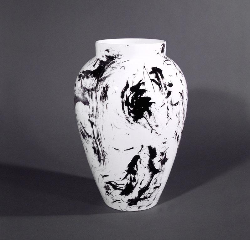 Exposition : Zao Wou-Ki