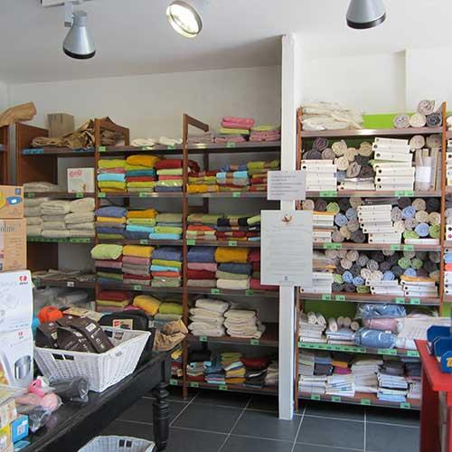 Hacea: la boutique d'écoproduits dédiés à la maison