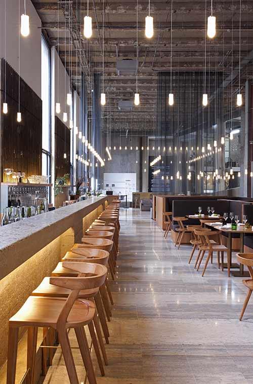 brasserie auteuil laura gonzalez green hotels paris. Black Bedroom Furniture Sets. Home Design Ideas