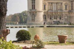 8thedition of the Journées des Plantes de Chantilly