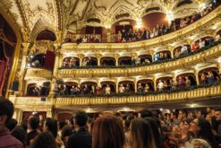 TOUS À L'OPÉRA 2020: THE FREE EVENT IN PARIS AND ILE-DE-FRANCE